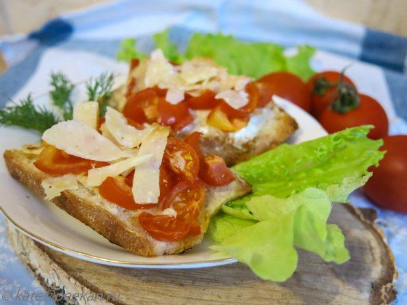правильное питание худеем вместе онлайн